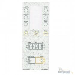 Membrana Microondas Samsung MW8145G